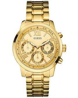 Dámské hodinky e3614f6be26