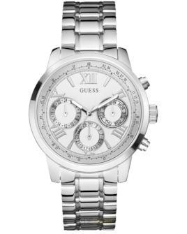 60f9a2b79db Dámské hodinky
