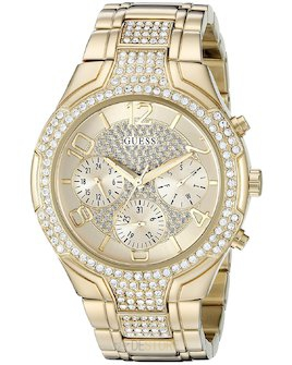 Dámské hodinky e50686c5930