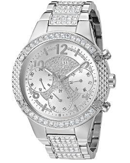b42e51bf3 Dámské hodinky