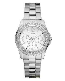 Dámské hodinky 4c39d599599