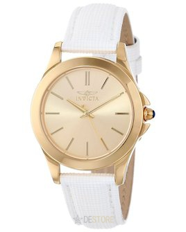 Invicta 15149 Angel 4bebbf19e7d